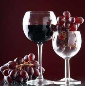 Расчет добавления сахара в вино калькулятор
