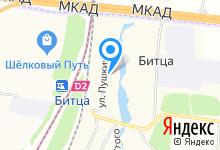 10 лучших компаний по ремонту квартир в москве