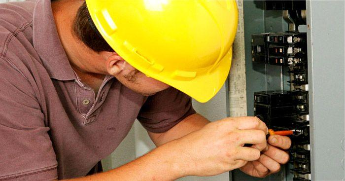 Рабочее заземление: определение, устройство и назначение