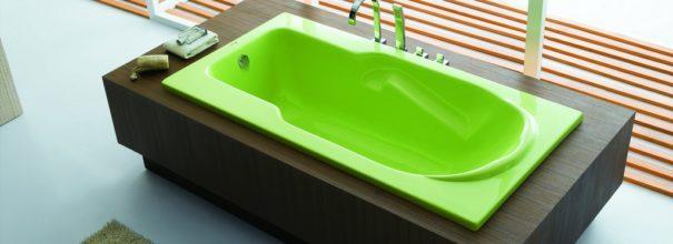 как выбрать акриловую ванну советы
