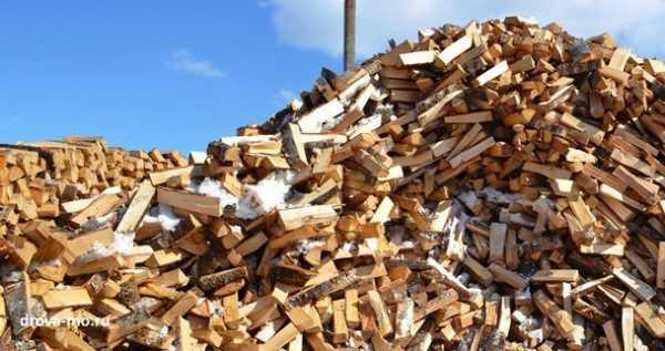 Сколько в машине кубов дров – сколько это два куба дров – формула расчета определения кубатуры колотого дров. как проверить сколько кубов дров привезли на грузовой машине