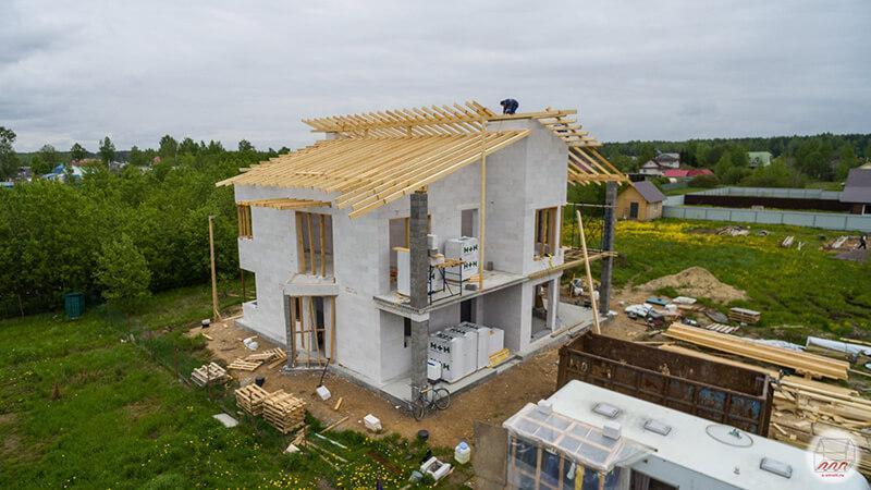 Ипотека на дачный дом с земельным участком в 2020 – 2021 году со ставкой от 2% — условия ипотечного кредита на дачу