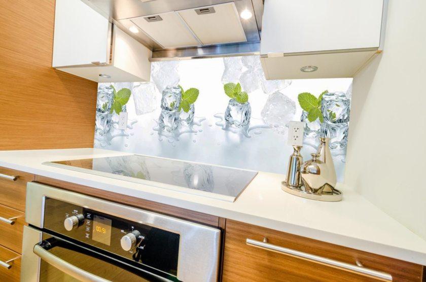 Керамическая плитка для кухни, купить плитку для кухни в москве в интернет-магазине plitka-sdvk.ru. каталог кафельной кухонной плитки с фото, ценами, отзывами