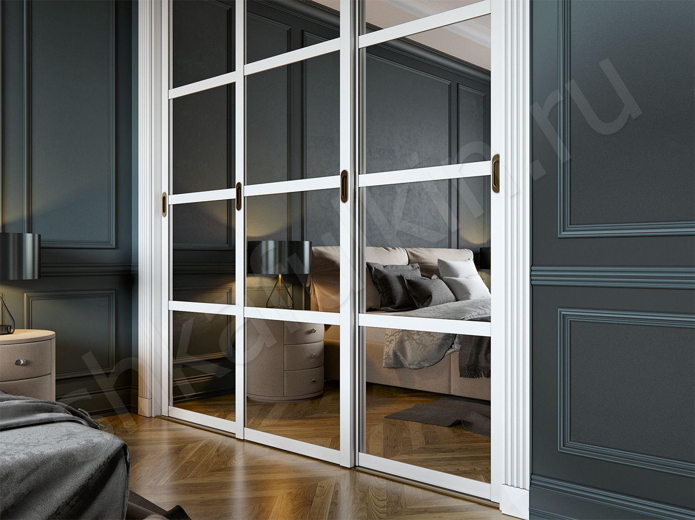 Шкафы икеа: дизайн, актуальные проекты и самые популярные модели шкафов от икеа (185 фото)