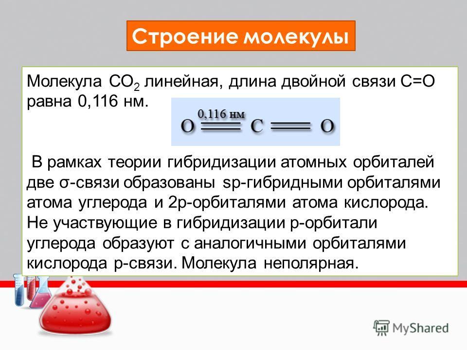 Все о природном газе: состав и свойства, добыча и применение природного газа