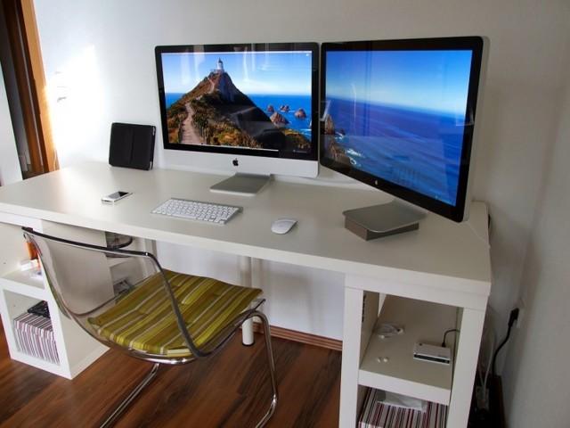 Г-образная кухня идеи в дизайне интерьера: расположение +100 фото