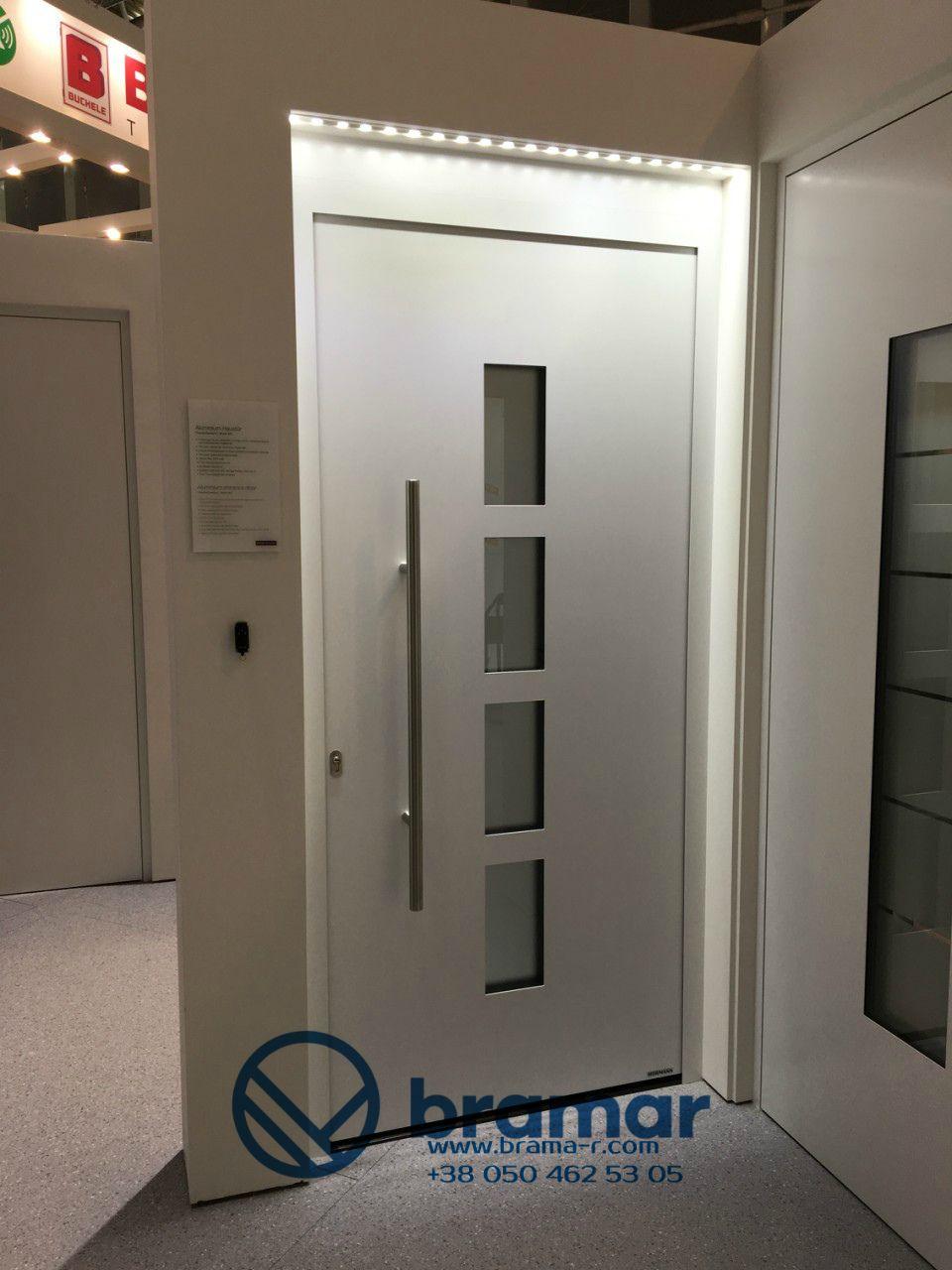 Ворота херман   официальный дилер hormann