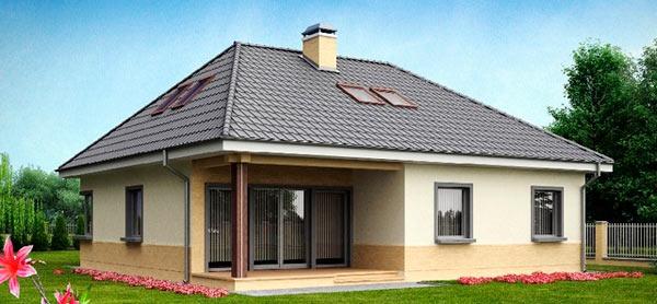 Расчет вальмовой крыши – онлайн калькулятор с чертежами и фото + расчет стропильной системы и площади четырехскатной крыши