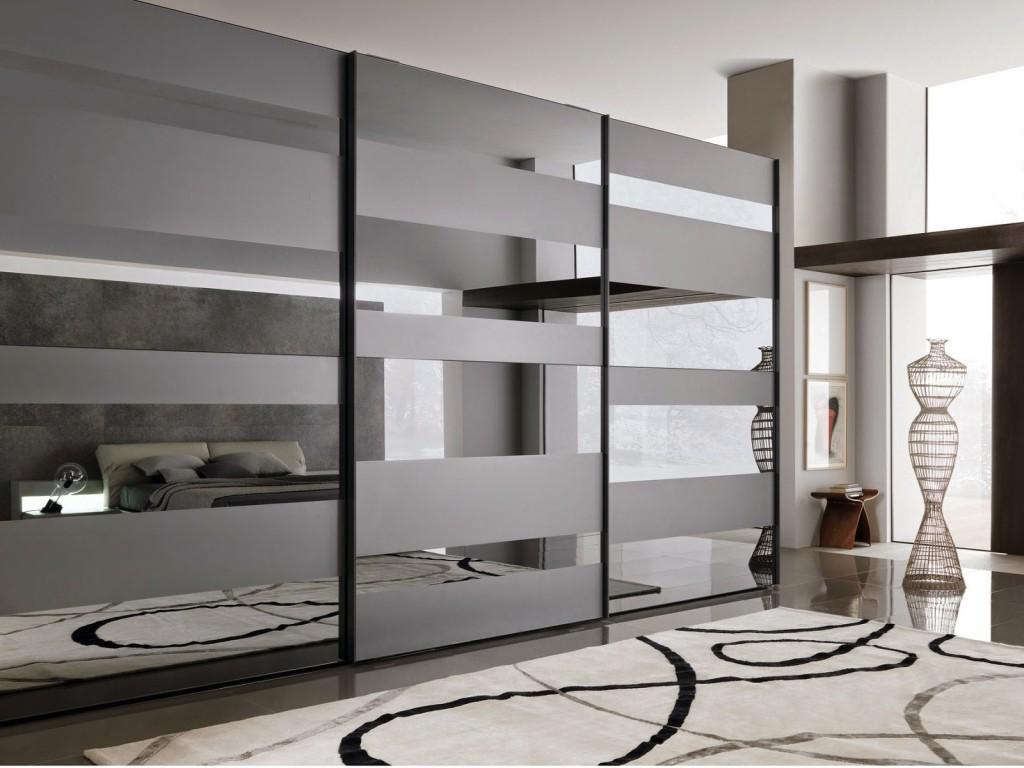 Спальня с угловым шкафом: наполнение, размеры, дизайн, фото