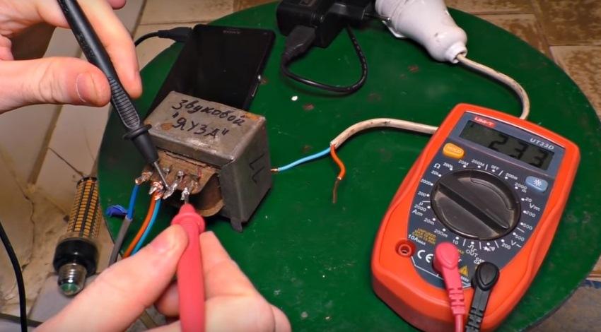 Как производят и передают электроэнергию: от электростанций до дома