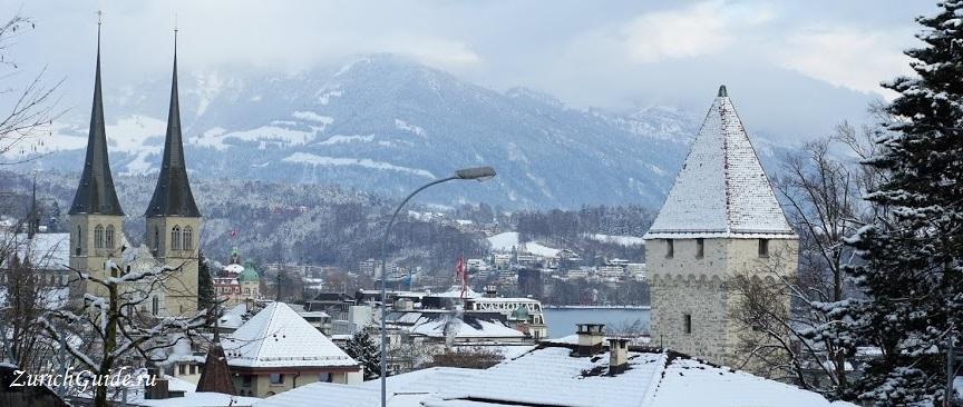 Как переехать в швейцарию на пмж из россии в 2020 году