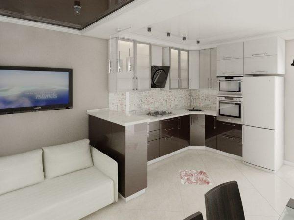 Гостиная 13 кв. м.: идеи планировки и расстановки мебели (135 фото)