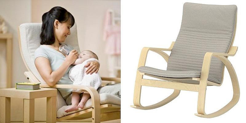 Кресло икеа: 101 фото современных вариантов для дома, дачи и офиса