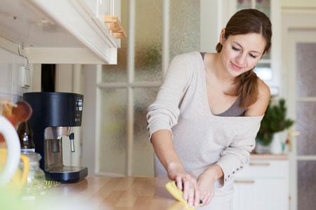 Наполнение кухонных шкафов: виды систем хранения для кухонного гарнитура