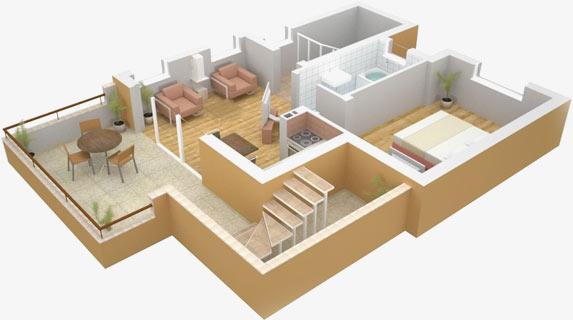 Планировка дома: 155 фото и видео обзор лучших идей современных проектов