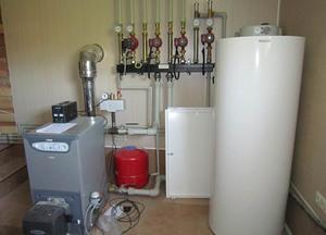 Разводка отопительных труб, цена за работу, стоимость разводки труб отопления в москве и подмосковье