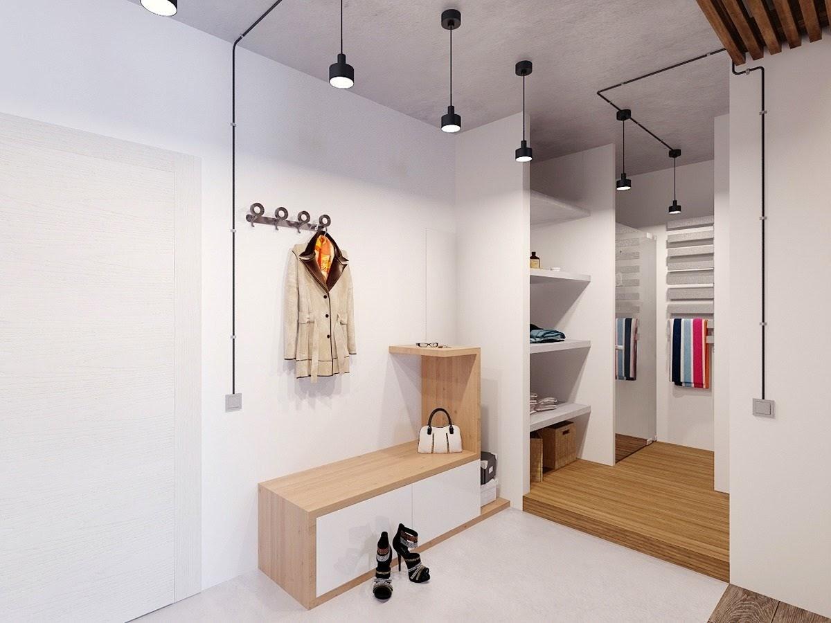 Проводка в стиле «ретро» для деревянного дома. фото примеры