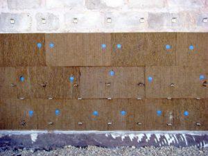 Что такое каменная вата и хороший ли это утеплитель? подробный обзор