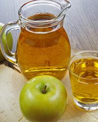 яблоки антоновка на зиму заготовки рецепты лучшие