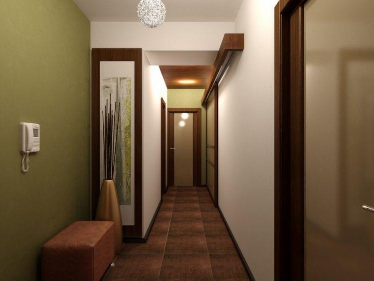 Икеа прихожая - 75 фото решений для узких и широких коридоров