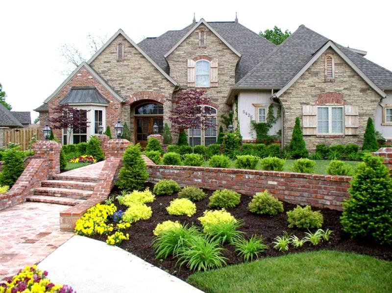 Что такое придомовая территория по жилищному кодексу