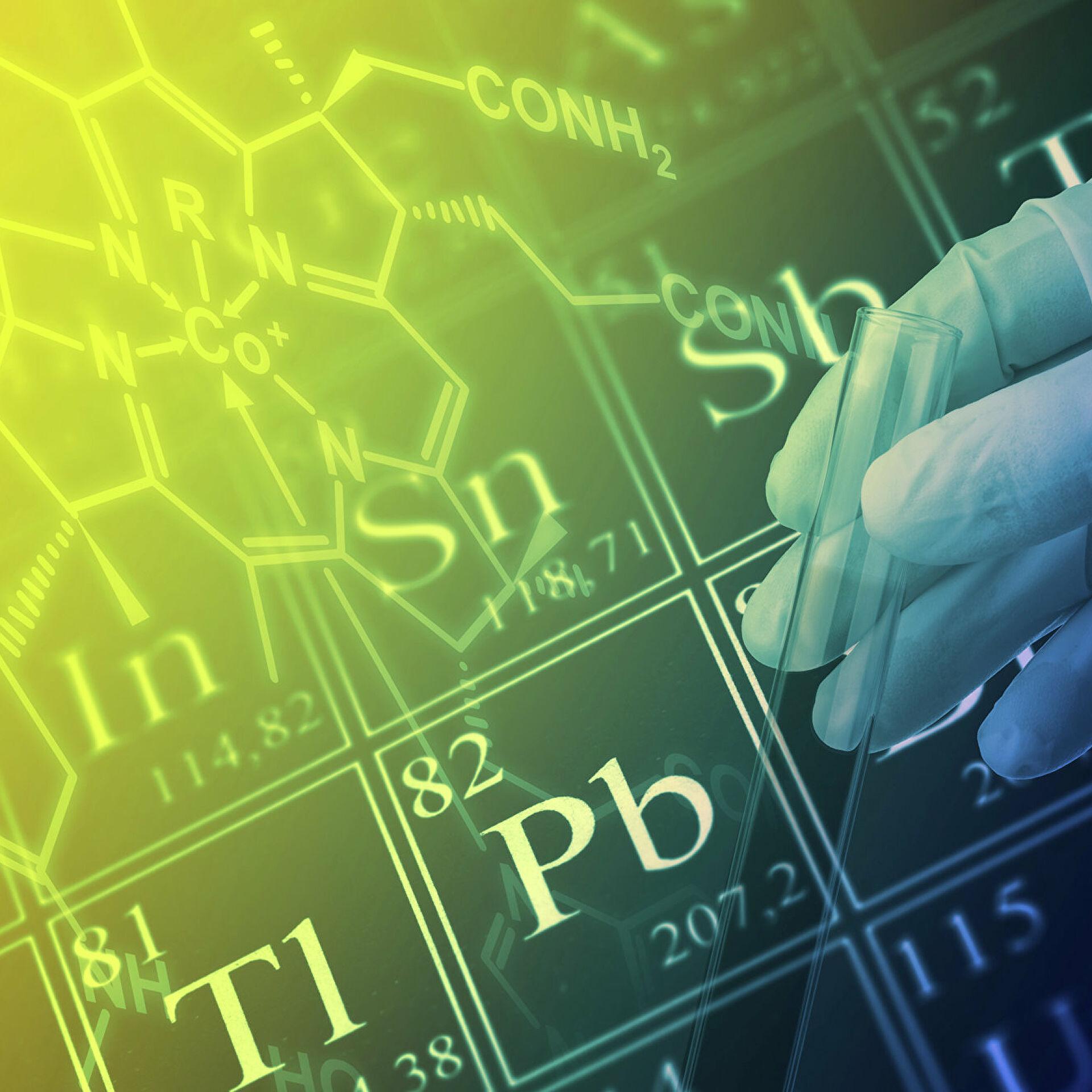 Радиоактивный газ радон ‒ доступными словами