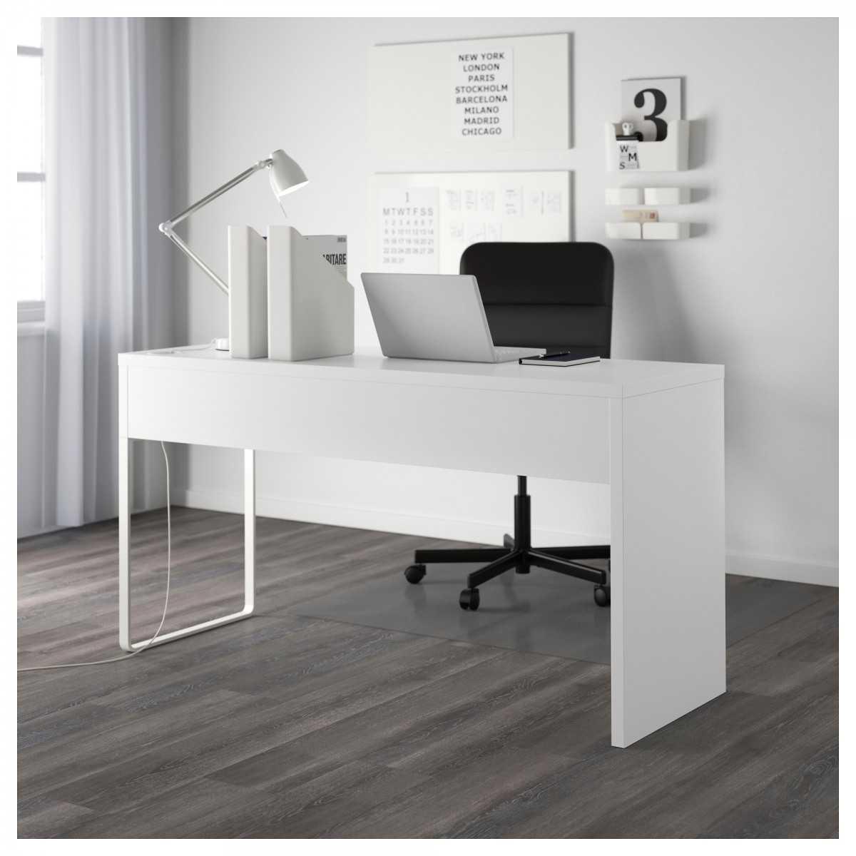 необычные письменные столы
