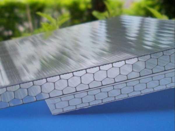 Сотовый поликарбонат для теплицы: какой лучше, монтаж, отзывы, как крепить самостоятельно, выбрать, фото, видео