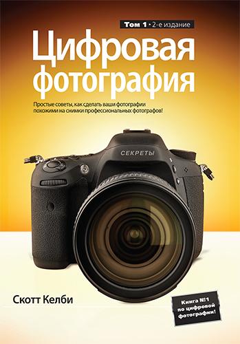 Профессиональная фотосъемка, цены на услуги фотографа в москве, расценки на все виды профессиональных фотоуслуг