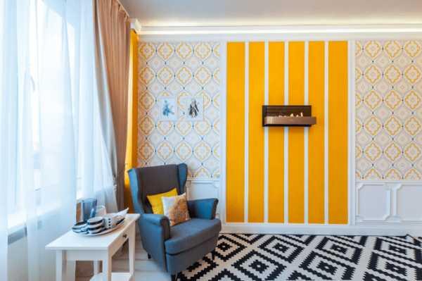 Однотонные обои (47 фото): светлые цвета стен в интерьере комнаты, красивые цветные матовые варианты в зал