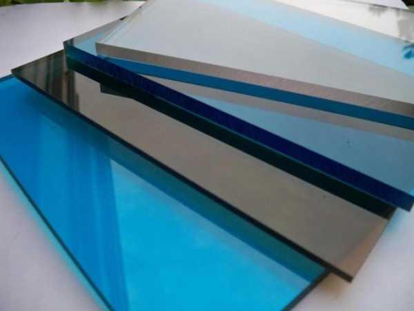 Какой поликарбонат лучше для теплицы? как выбрать сотовый карбонат и какой толщины лучше использовать, материал плотностью 4 мм и отзывы | строительство и дизайн