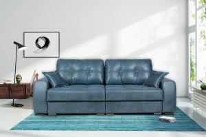 диван раскладывающийся вперед