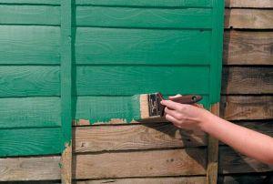 Мебельные фасады своими руками: пошаговая инструкция по изготовлению для мебели из дерева