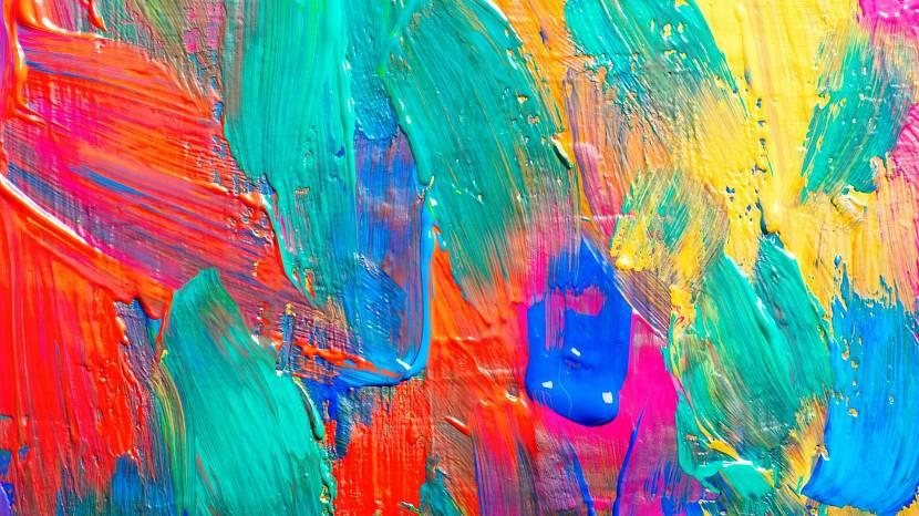 Недорогая краска для металлического гаража: чем покрасить железный гараж снаружи по старой краске, подбираем цвет, технология покраски