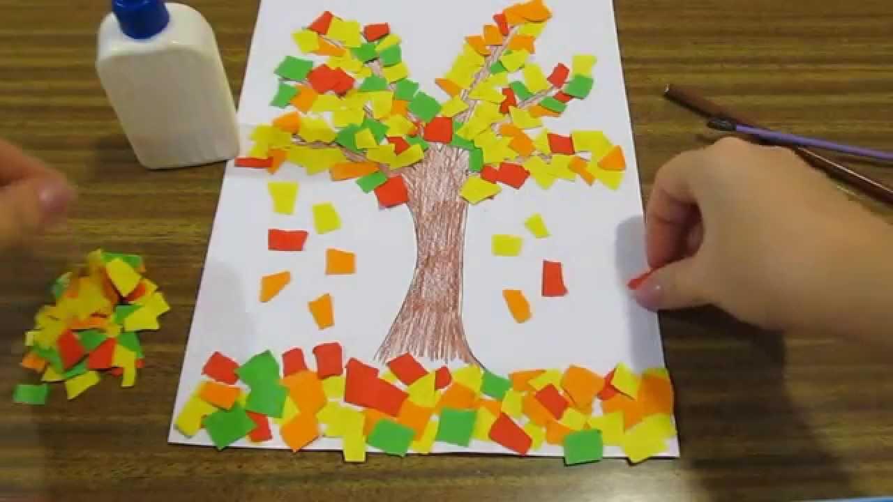 Делаем панно из сухоцветов: композиции своими руками +100 фото