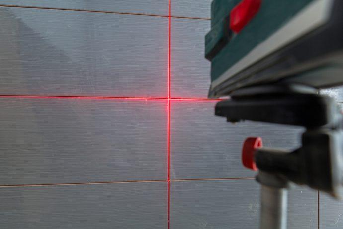 Какой лазерный уровень 360 градусов лучше выбрать