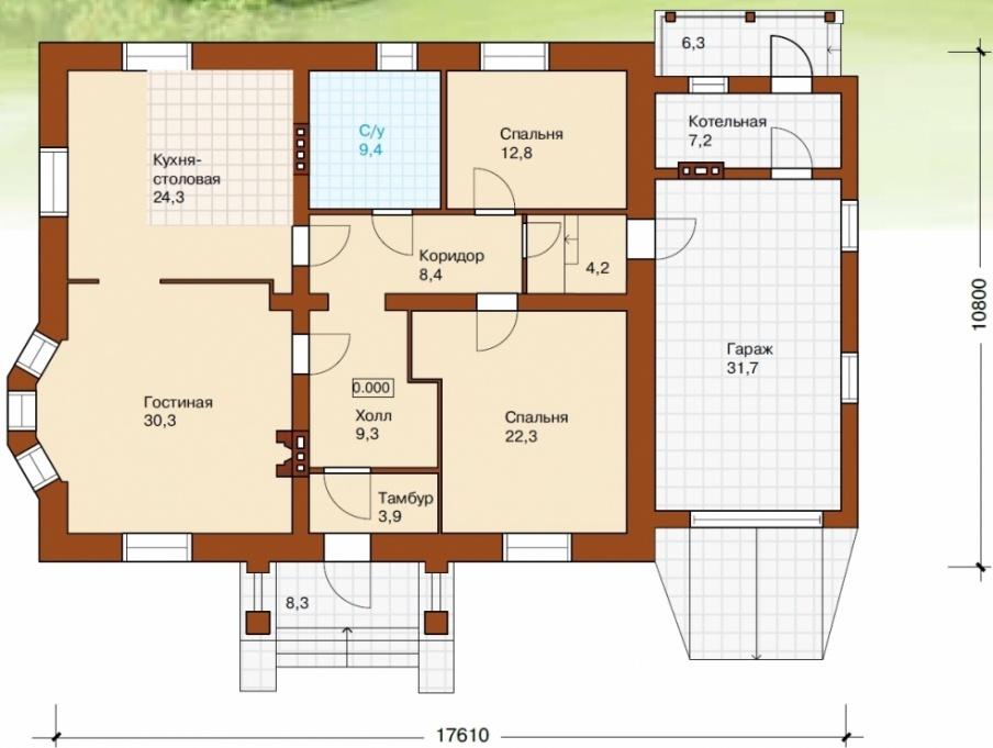 Как выбрать телевизор по размерам комнаты? как подобрать его в комнаты 15-18 кв. м и 20 кв. м? как правильно определить размер для других комнат? таблица