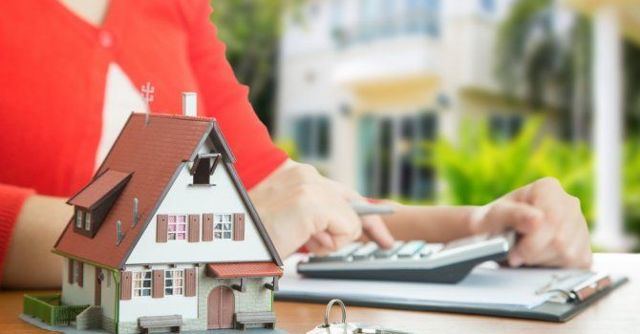 «сбербанк» - ипотека на вторичное жилье 2020 года, калькулятор