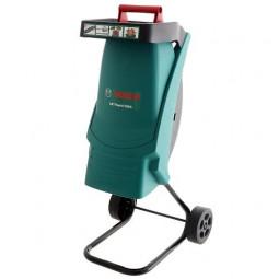 Садовый пылесос с измельчителем: электрический, аккумуляторный, бензиновый