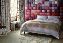 декоративные панели для стен для внутренней