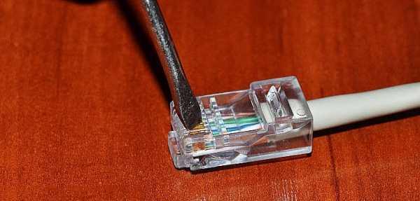 Как провести и подключить интернет в частный дом — «где лучше»