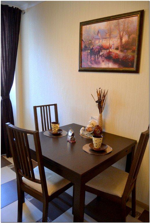 икеа стол кухонный раскладной