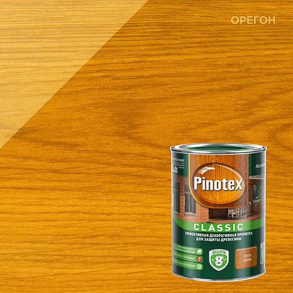 Пинотекс: цвета, краска, пропитка, палитра цветов, цветовая гамма