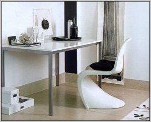 Компьютерные кресла в икеа (20 фото): обзор моделей из каталога, цены и отзывы, для долгой работы и для дома