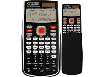 Calculator365.ru |