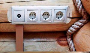 Электромонтажные работы. проведение электромонтажных работ в квартирах, офисах и загородных домах.