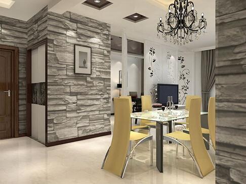 Дизайн гостиной-спальни площадью 14-15 кв. м