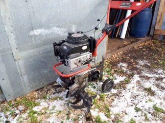 Мотокультиватор мастер мк 265 неисправности и ремонт - дачный сезон