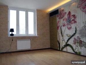 Дизайн проект квартиры: как сделать самостоятельно