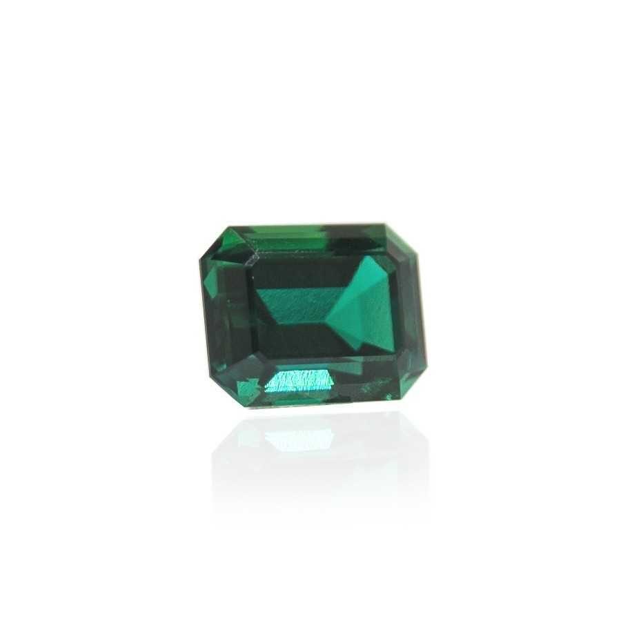 Изумрудно-зеленый цвет и его сочетание | lookcolor